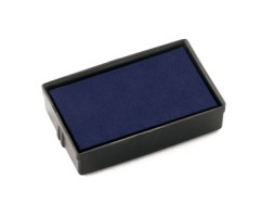 Maxstamp SI-10 Replacement Ink Pads
