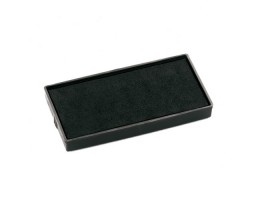 Maxstamp SI-30 Replacement Ink Pads