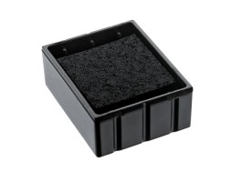 Maxstamp SI-5205 Replacement Ink Pads