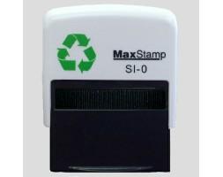 Maxstamp SI-0