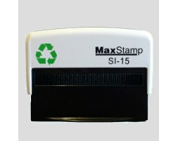 Maxstamp SI-15