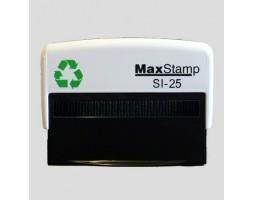 Maxstamp SI-25