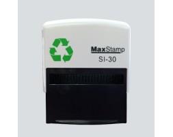 Maxstamp SI-30