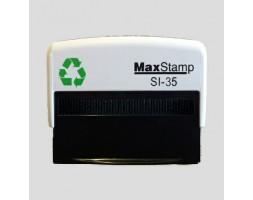 Maxstamp SI-35
