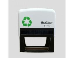 Maxstamp SI-40