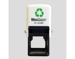 Maxstamp SI-5280
