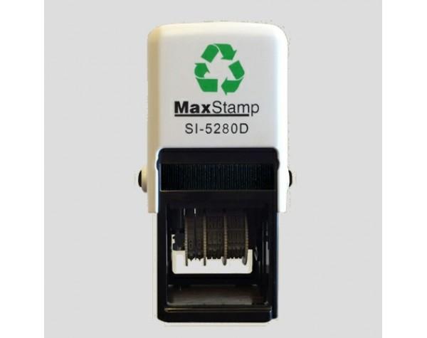 Maxstamp SI-5280/D