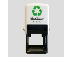 Maxstamp SI-5290