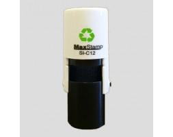 Maxstamp SI-C12