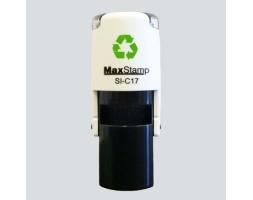 Maxstamp SI-C17