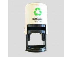 Maxstamp SI-C30