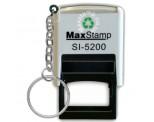 Maxstamp SI-5200 Keyring